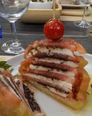 Restaurant le jardin en ville dans carcassonne avec - Restaurant le jardin en ville carcassonne ...