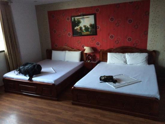 family suite ng 4 picture of hanoi blue hotel da nang tripadvisor rh tripadvisor com au