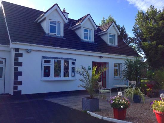Briar Lodge: photo0.jpg
