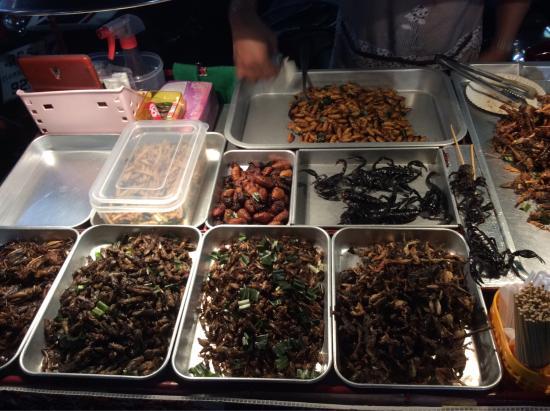 Khao San Road: photo1.jpg