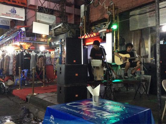 Khao San Road: photo2.jpg