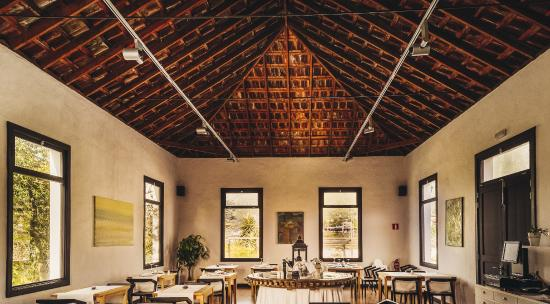 Restaurante Dula y Pipa