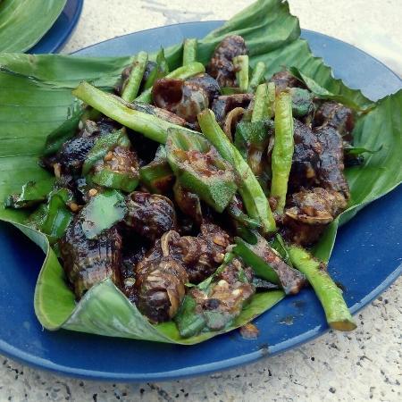 subang jaya asian personals Best asian restaurants in subang jaya, petaling district: find tripadvisor traveler reviews of subang jaya asian restaurants and search by price, location, and more.