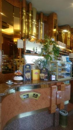 Disciplini Cafe