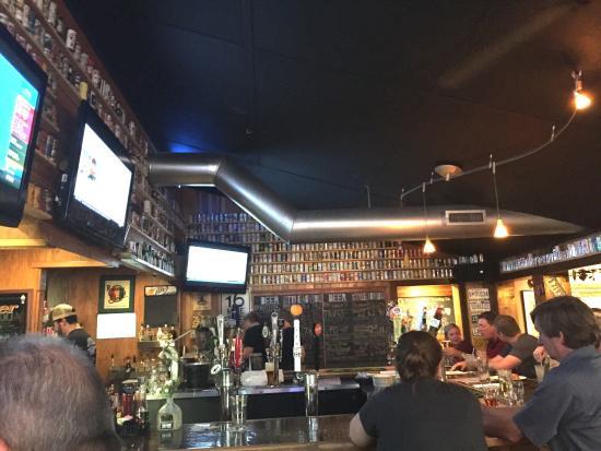 Adam S Taphouse Grille Fruitland Menu Prices Restaurant Reviews Tripadvisor
