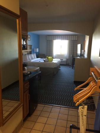 Country Inn & Suites By Carlson, Lubbock: photo1.jpg