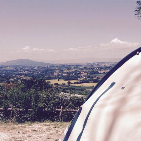 Montespertoli, Italie : photo1.jpg