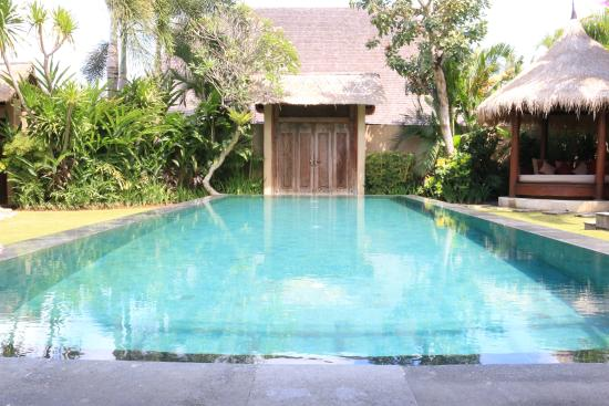 2 Bedroom Villa Villa 4 Picture Of Space Villas Bali Seminyak Tripadvisor