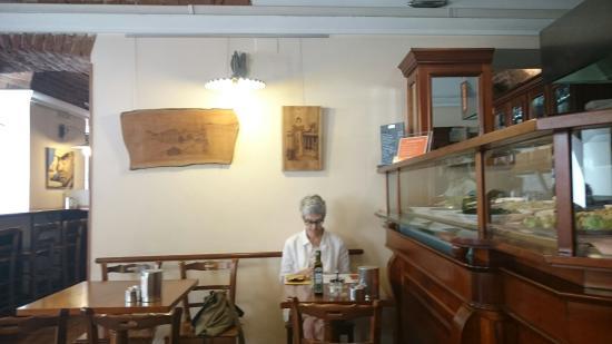 Nat Cafe