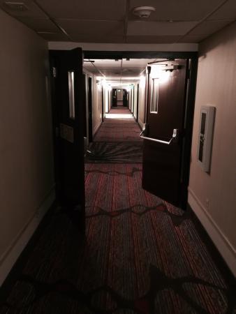 Holiday Inn Corpus Christi Airport Hotel & Conference Center: photo0.jpg