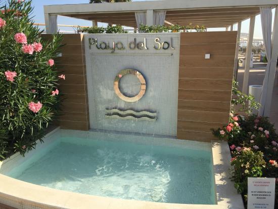 Riccione, Italia: photo0.jpg