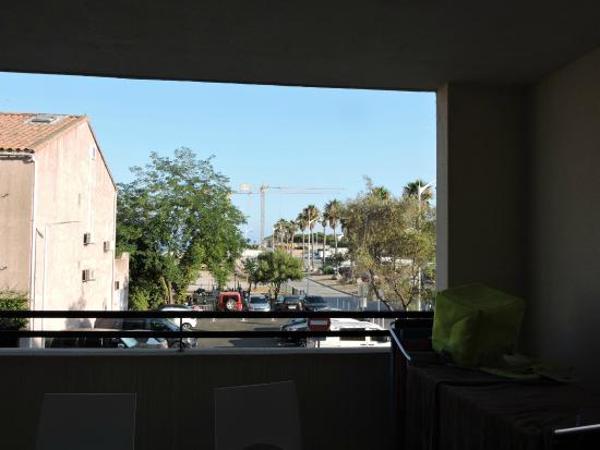 Photo of Residence La Palmeraie Solenzara