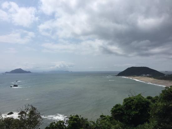 Koijigahama : 伊良湖