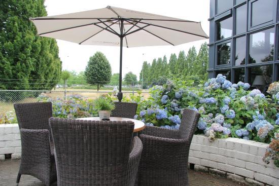 Bastion Hotel Geleen (Pays-Bas) - voir les tarifs et avis ...