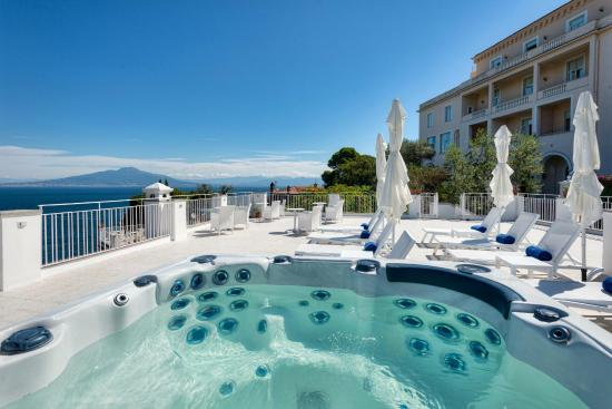 Boutique hotel helios updated 2018 prices reviews for Best boutique hotels in italy