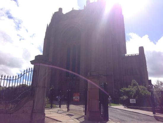 Liverpool Cathedral: photo1.jpg