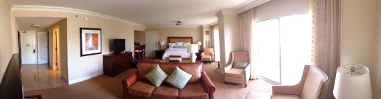 JW Marriott Phoenix Desert Ridge Resort & Spa: photo0.jpg