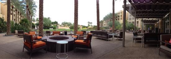 JW Marriott Phoenix Desert Ridge Resort & Spa: photo2.jpg