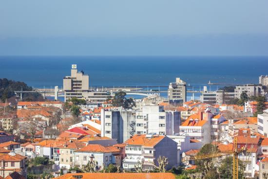 Photo of Dom Henrique Hotel Porto