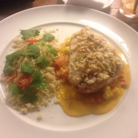 Sal Gastronomia: photo0.jpg