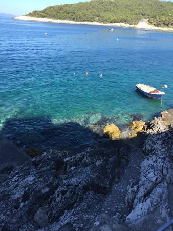 Foto de Punta Milna
