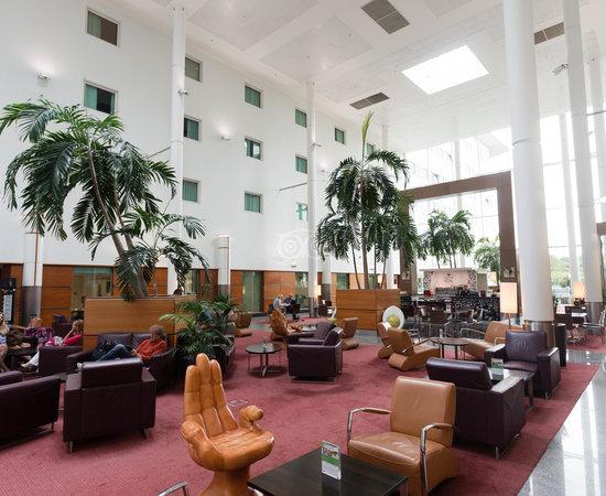 Arora Hotel Gatwick    Crawley - Now  U20ac76  Was  U20ac U03369 U03360 U0336   U0026 Updated 2017 Reviews  England