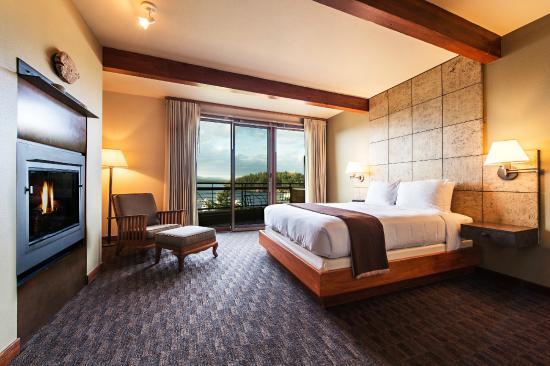 Friday Harbor House Updated 2017 Prices Hotel Reviews San Juan Island Wa Tripadvisor