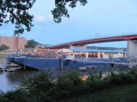 Hotels In Watervliet Ny
