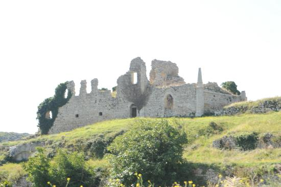Castello Requesenz
