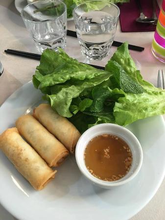 T Thai