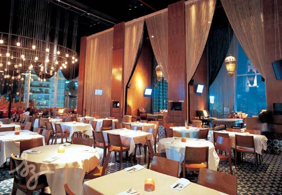 The 10 Best Santa Fe Restaurants Mexico City Tripadvisor