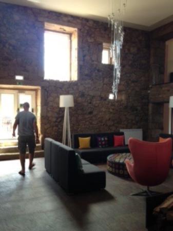 Cerca Design House: Bar U0026 Lounge