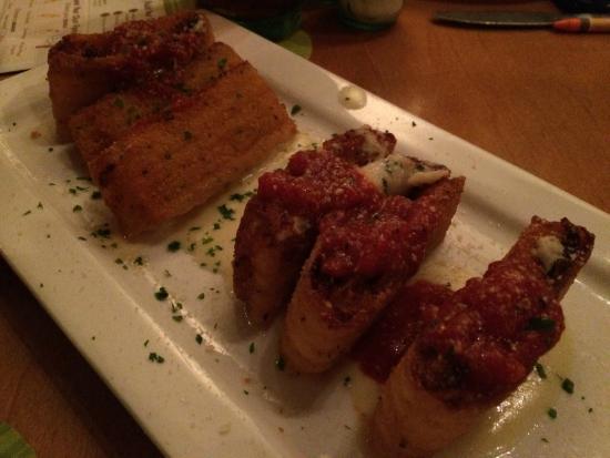 Olive Garden, McKinney   Menu, Prices U0026 Restaurant Reviews   TripAdvisor