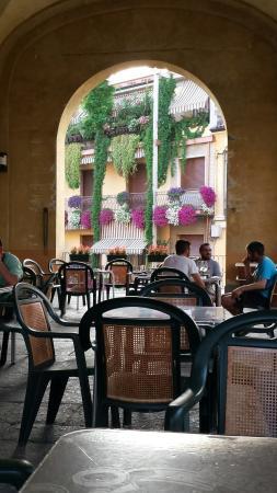 Locanda Cafe