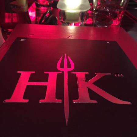 gordon ramsay steak hells kitchen tasting menu - Hells Kitchen Menu
