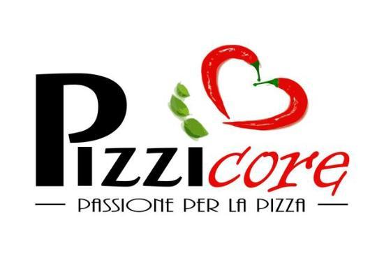 Pizzicore