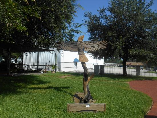 The Museum of Seminole County History