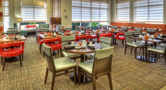 Hilton Garden Inn Nashville Airport Tn Opiniones Y Comparaci N De Precios Hotel Tripadvisor