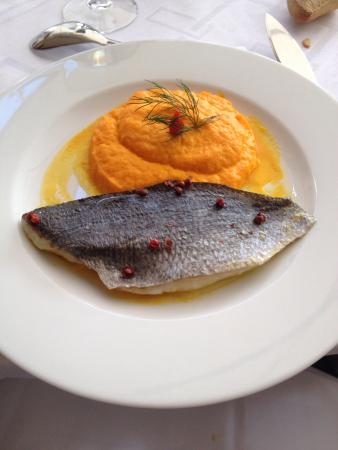 Best western l 39 oree saulx les chartreux restaurant - Spa saulx les chartreux ...