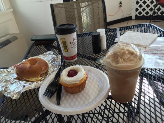 Bay Area Bakery and Chocolates: photo2.jpg