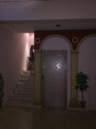 Life Apartments Giralda Suites: photo0.jpg