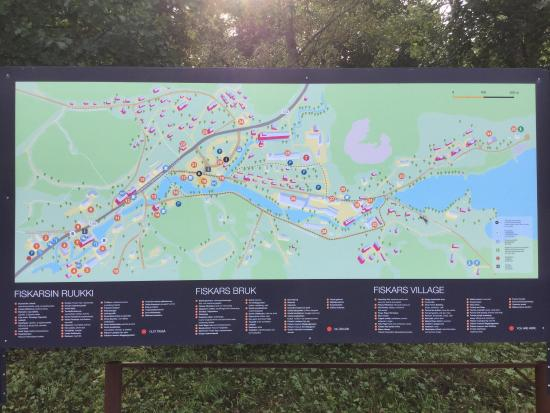 Photo0 Jpg Picture Of Fiskars Raseborg Municipality Tripadvisor