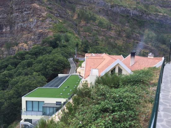 Eira do Serrado Hotel & SPA: photo0.jpg