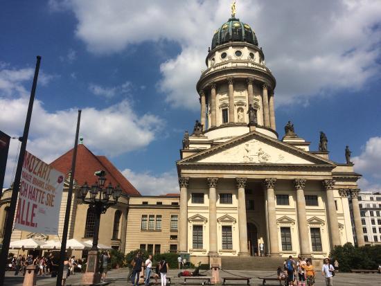 Gendarmenmarkt: photo1.jpg