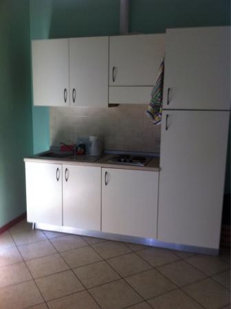 Residence Cima: photo0.jpg