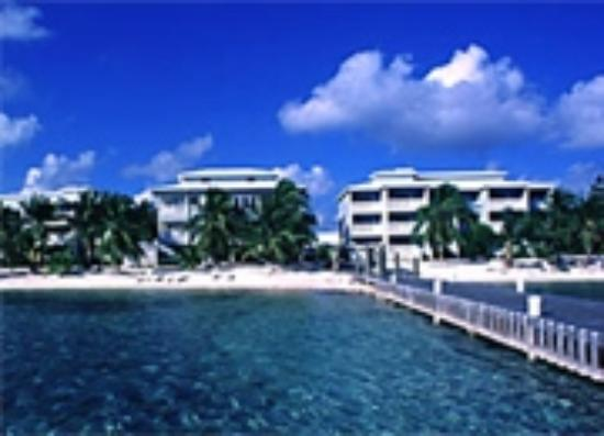 Brac Caribbean Beach Village Prices