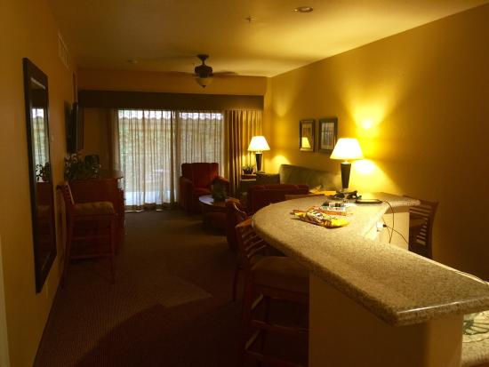 Highlands Resort at Verde Ridge: photo1.jpg