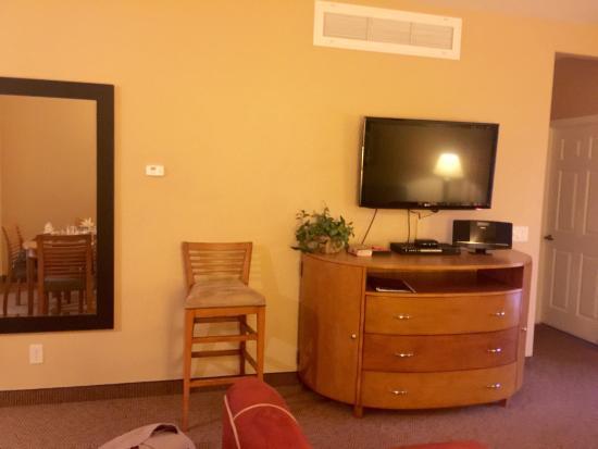 Highlands Resort at Verde Ridge: photo3.jpg