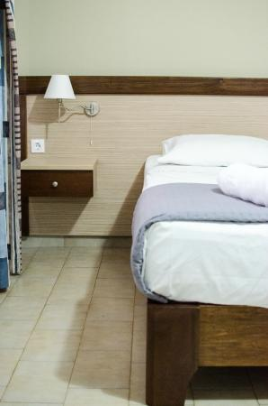 Kalypso Apartments: room