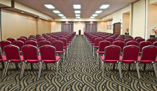 hampton inn suites millington 105 1 2 9 updated. Black Bedroom Furniture Sets. Home Design Ideas